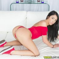 Dianna Dee   Teens Love Huge Cocks